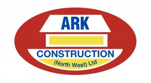Ark Construction